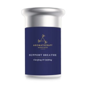 AROMEA Aromatherapie mit Düften