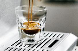 kafee-brazil