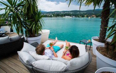 paerchen-cocktails-sol-beachclub-velden-am-woerthersee-2