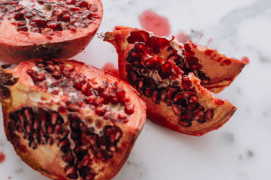 pomegranate-fusion