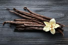 soothing-vanilla