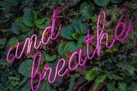 support-breathe-duftoel-9227