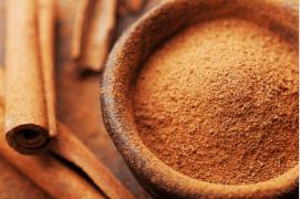 sweet-cinnamon
