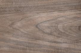 velvet-wood